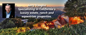Northern California Horse Property Specialist