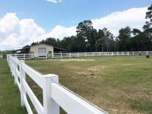 Rolling Hills Equestrian Center