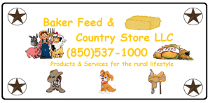 Horse Feed Store on Stable.com