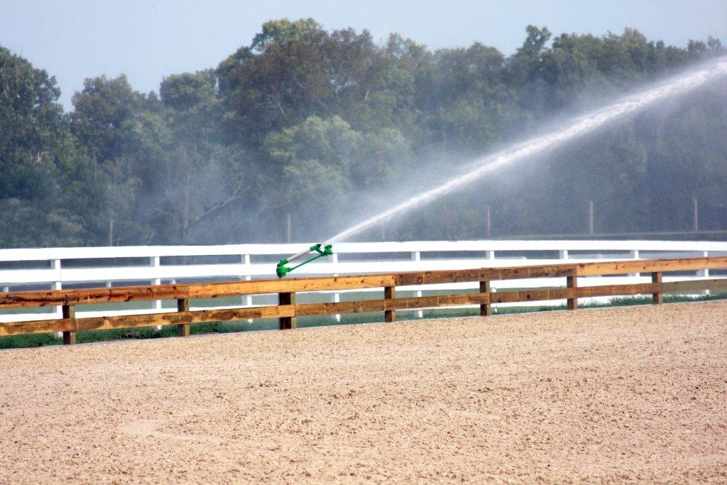 Big Sprinkler on Stable.com
