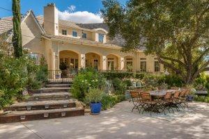 Agoura California Horse Property on Stable.com