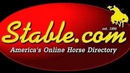 Stable.com