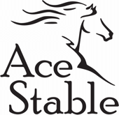 Ace Stable in Missouri