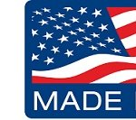 Made in USA Stable.com