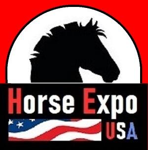 Horse Expo USA